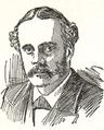 NSRW Arthur James Balfour.png
