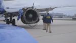 NTSB B Roll PHL Southwest Flight 1380 N772SW Apr 17 2018 - Screengrab 13.png