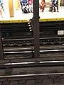 NYC subway bulbs.agr.jpg