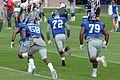 NY Football Giants Training Camp (28194413443).jpg
