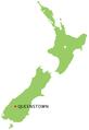 NZ-Queenstown.png