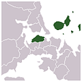 NZElectorate2005-AucklandCentral.png