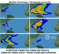 N Atl Hurricane climatology.png
