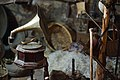 Nablus Grammophone Victor 2011 -1-108.jpg