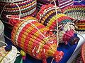 Nacajuca.Artesanías de palma 1.JPG