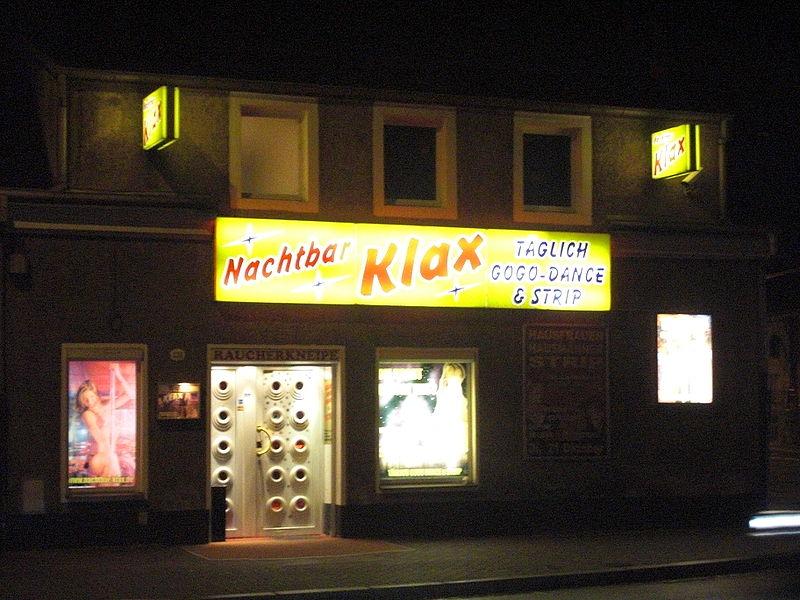 Datei:Nachtbar Klax (Dresden).jpg