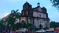 Naga Metropolitan Cathedral side.JPG