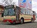 Nagaden Bus 19-80.JPG