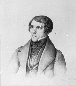 Nagler, Georg Kaspar (1801-1866).jpg