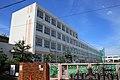 Nagoya City Onogi Elementary School 20180722.jpg