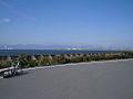 Nagoya Port Bikeway 0703-01.jpg