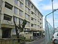 Nakasuka apartment of a housing complex - nine number houses - panoramio.jpg