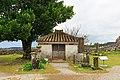 Nakijin Okinawa Japan Nakikjin-Castle-10.jpg