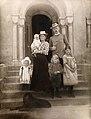 Nansen Family 1902.jpg