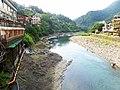 Nanshi River 南勢溪 - panoramio.jpg