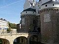 Nantes - château - porte.jpg