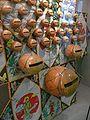 Nantong Museum - kite 2.jpg