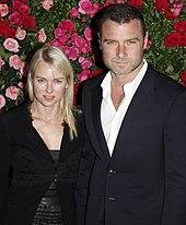 Clint Watts Wedding.Naomi Watts Wikipedia