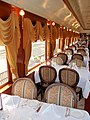 Napa Valley Wine Train, Napa Valley, California, USA (6814717437).jpg