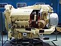 Napier Deltic Diesel Engine National Railway Museum.jpg