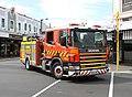 Napier Fire Engine 2 (31673610621).jpg