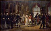 Napoléon Bonaparte sénatus-consulte.jpg