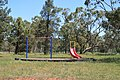Naradhan Playground.JPG