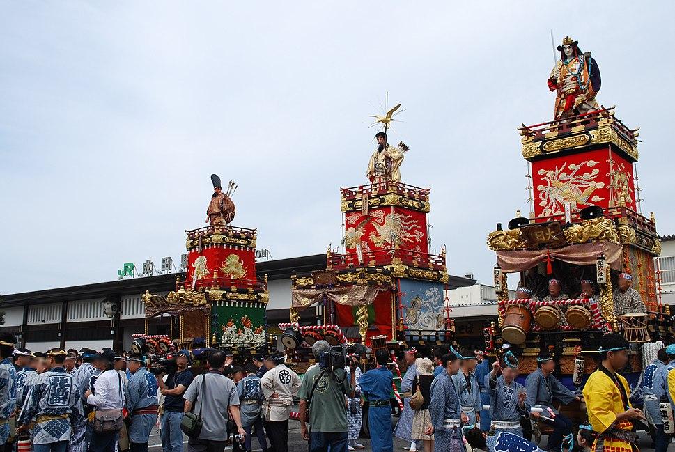 Narita-gion-festival-1,Narita-city,Japan.jpg