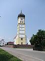 Nassenbeuren - St Vitus Außenansicht 4.jpg