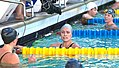 Natalie Coughlin (7343284432).jpg