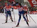 Natalya Korostelyova at Tour de Ski.jpg