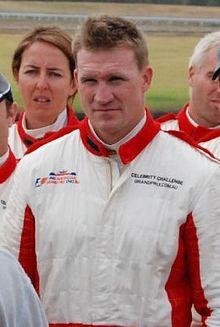 d60b7363862 1993 Norwich AFL Rising Star. Nathan Buckley.jpg