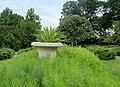 National Arboretum in July (23464867902).jpg