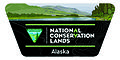 National Conservation Lands Sticker Templates (19266100321).jpg