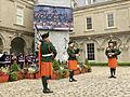National Day of Commemoration 2014 (14469449707).jpg