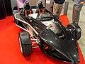 National Kit Car Show Stoneleigh 2011 (5681415349).jpg