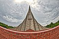 National Martyrs' Memorial 10.jpg