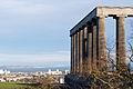 National Monument - Calton Hill - 14.jpg