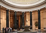 National Museum of Art Washington DC (27118085914).jpg