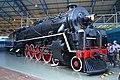 National Railway Museum - I - 15206290139.jpg