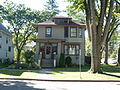 National Registered Historic Places North Side Fargo High Style Residential Historic District b.JPG