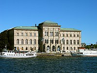 Nationalmuseum stockholm 20050902 001.jpg