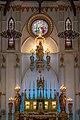 Nativity of Our Lady Cathedral, Bang Nok Kwaek, Samut Songkhram.jpg