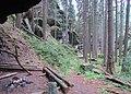 Nature reserve Pavlinino udoli (007).jpg