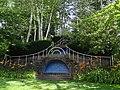 Naumkeag - Stockbridge MA (7710450912).jpg