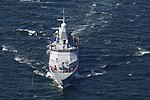 NavalLanding2015-15.jpg