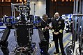 Naval Future Force Science and Technology EXPO 150204-N-PO203-443.jpg