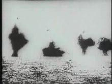 Datei:Naval battle.ogv