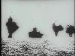 File:Naval battle.ogv