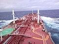 Navegando em Alto Mar - panoramio.jpg
